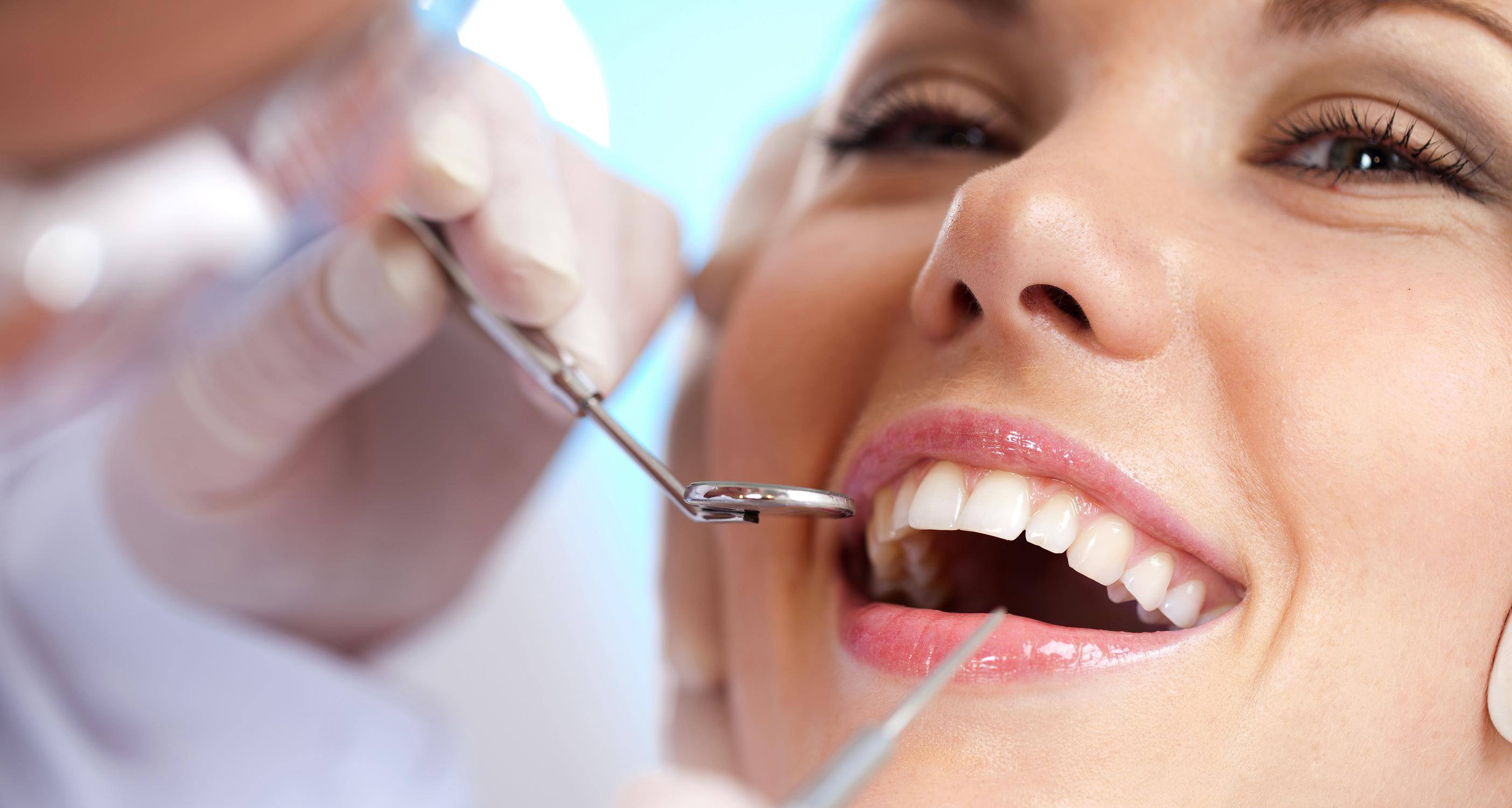 Top-Best-Best-Dental-Clinics-Dentists-in-Dubai-UAE