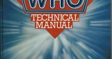 doctor_who_technical_manual_hb