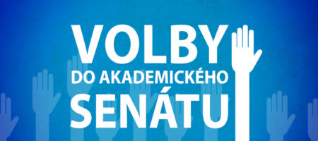 banner-volby-843x403