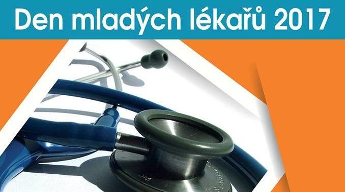 Den mladých lékařů