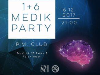Medik párty