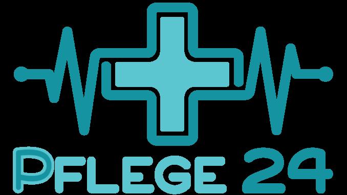 Pflege24